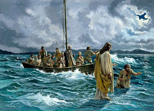 jesus-pedro-anda-sobre-o-mar