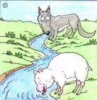 Lobo&Cordeiro