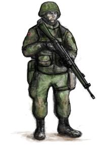 soldado-8