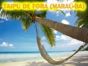marau-ba