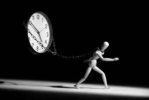tempo (1)