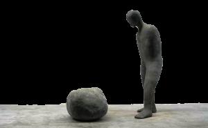 pedra_obstaculo_caminho