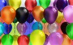 429669__colorful-balloons_p