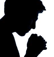 falar-com-Deus-300x200