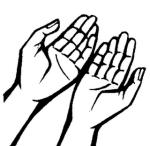 manchas-de-idade-nas-mãos
