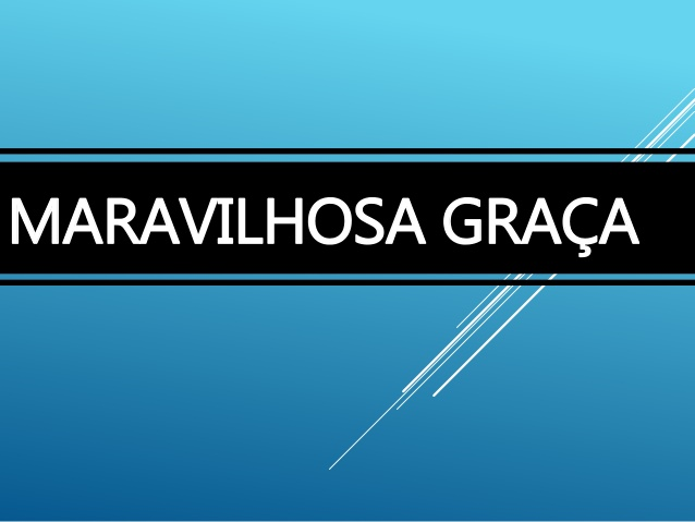 maravilhosa-graa-1-638.jpg