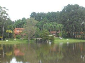 casa-do-lago
