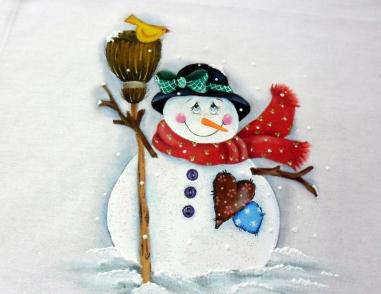 pintura-tecido-bonrco-de-neve.jpg
