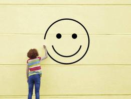 imagem-destacada-a-ressignificacao-da-felicidade-somos-felizes-e-nao-sabemos-1024x769.png